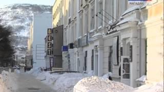 Первый иск на неплательщиков направил в суд фонд капитального ремонта Магаданской области