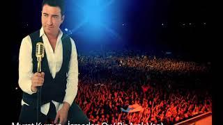 İçmeden Oy Oy ♫ Murat Kurşun ♫ Muzik Video ♫ ( )