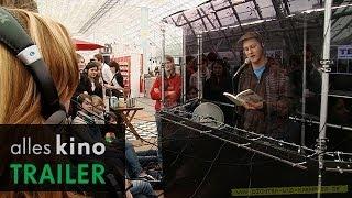 Dichter und Kämpfer (2011) Trailer