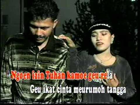 Cinta Setia - Lagu Aceh Jadul Lindawati A