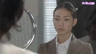 Xem phim Đại Ca Đi Học trực tuyến tập 10 – Watch film My Boss My Hero online Eps 10   Loi Bai Hat ‹ Hot Movie Music ‹ vuvu mobi 8