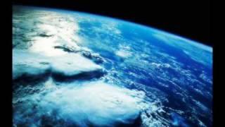 Mike Nero - Outside World (Andy Jay Powell joins DJ Klubbingman Mix)