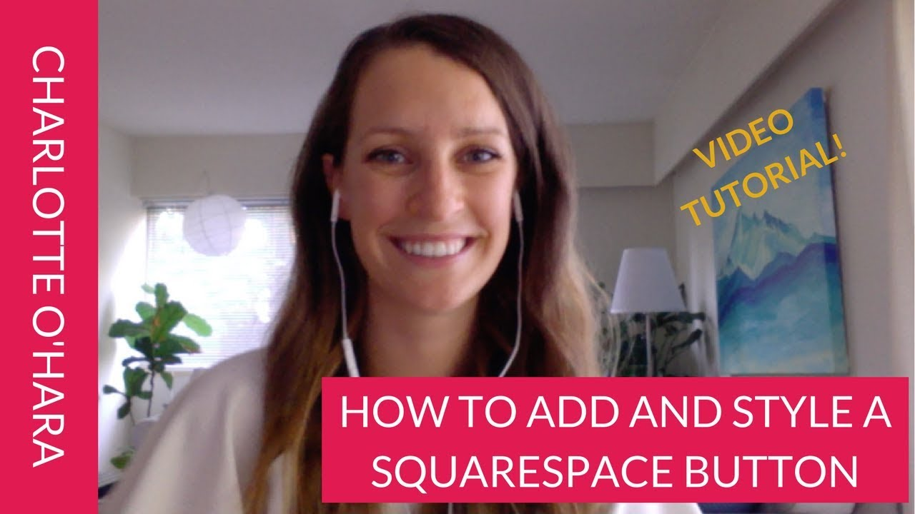 squarespace how to add to index