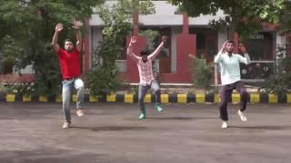 Hostel Sharry Mann | Parmish Verma | Mista Baaz | Punjabi Songs 2017 | Bhangra Cover