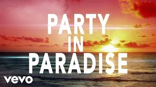 ABSOLUTE - Party In Paradise ft. Craig Smart