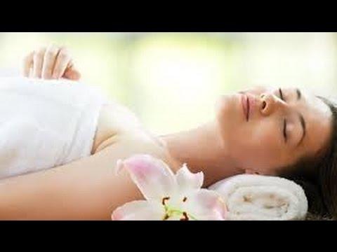 Musica Relax - Musica Dolce per Stare bene - Musica Sauna BeautyFarm - Spa Musicoterapia