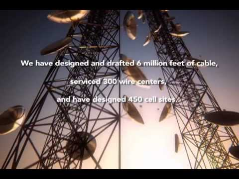 MOUNTAIN, LTD. Telecom Engineering Solutions