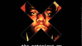 Notorious B.I.G. & The XX - Dead Wrong (Remix) - FREE DOWNLOAD INCLUDED