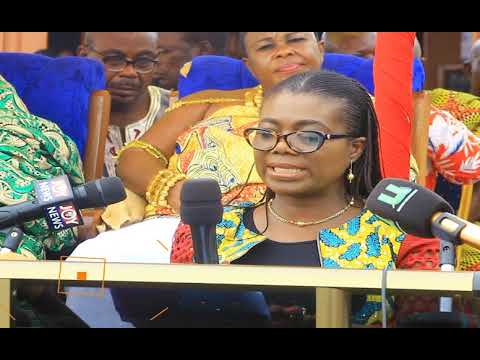 Download EAST CANTONMENTS PHARMACY LTD ADVISE DIABETES APTIENTS FAMILIES IN GHANA