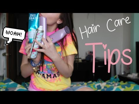 hair-care-tips-and-tricks!-(dry-shampoo,-dandruff,-color-treated-hair-+-more)