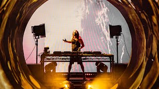 Seven Lions - Edc Las Vegas Virtual Rave-a-thon  May 17, 2020