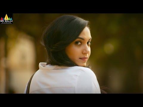 Pellichoopulu Movie Trailer   Vijay Devarakonda, Ritu Varma   Sri Balaji Video