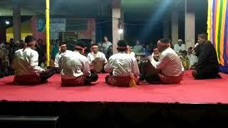 Video Rapai paya Aboe ,juara 1 peusangan download MP3, 3GP, MP4, WEBM, AVI, FLV November 2018