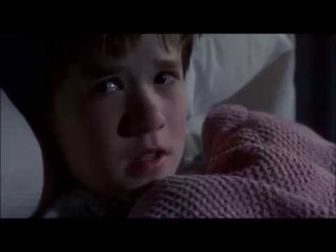 A Tribute to Haley Joel Osment