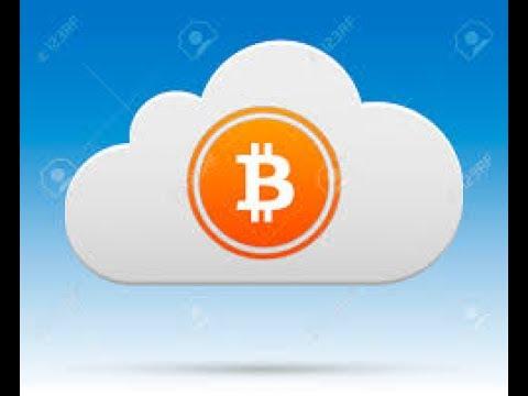 Blue Sky Breakout For Bitcoin! What I'm Buying: Ethereum, Litecoin, Gnt, Sc, Zec Dgb Nem Lsk Eos