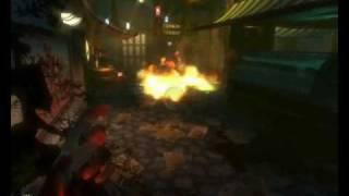 BioShock review Part 2 of 5
