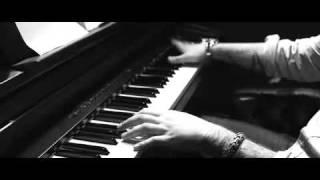 Баста - Босанова (Russian Rap)