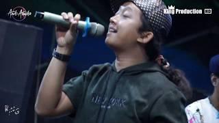 Turu Ning Pawon - Asep Kriwil - Special Hajatannya Anik Arnika Live Suci Mundu Cirebon