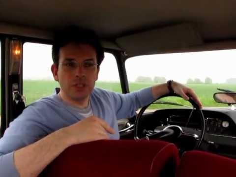 Rencontre avec JEAN PAUL KNOTT ( VIDEO E-TV )de YouTube · Durée:  6 minutes 13 secondes