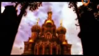 Авель, Кейси, Ванга, Нострадамус, Циалковский - док. фильм - будущее России