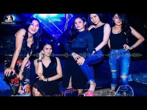 Cun Cun BossKu    Tachno Fengtau The Best Remix    NonStop