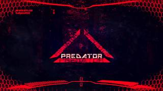 Sven wittekind - Anathema (AnGy KoRe remix)(Predator Bass Edit)