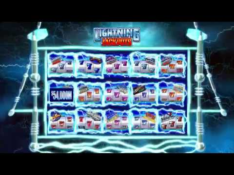24 Hour Pokies Melbourne — Online Casino Bonus Slot