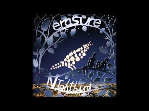 Erasure - Here I Go Impossible Again (Album Version)