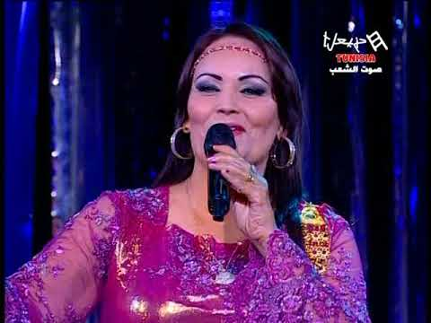 zina el gasrinia darkom mp3