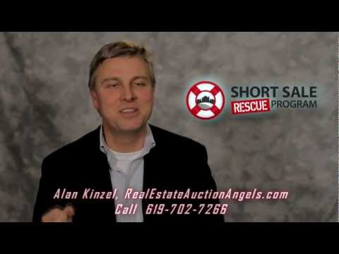 Real Estate Auction Angels Launches in Southern CA