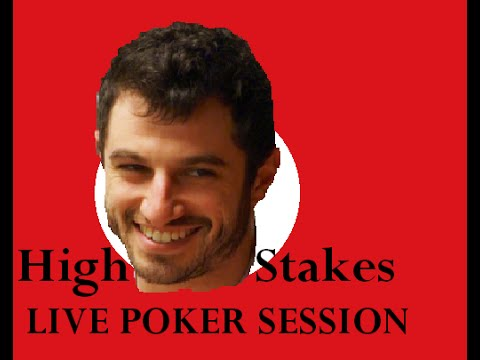Phil Galfond spots Online Poker (PLO) mistakes at different stakes