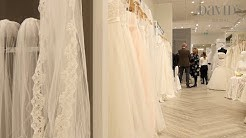 David's Bridal UK | Glasgow