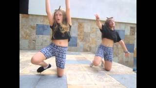 Video Beyoncé - 7/11|| coreography by Marta López & Claudia Arumi download MP3, 3GP, MP4, WEBM, AVI, FLV November 2018