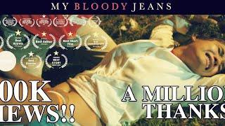 🔞🔞My Bloody Jeans🔞🔞   Award Winning TAMIL Short Film   JAS FiLMS  