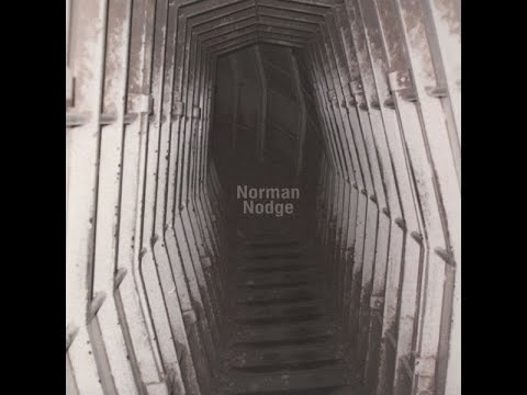 Norman Nodge - Body To Body Mp3