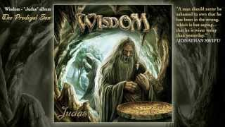 Watch Wisdom The Prodigal Son video