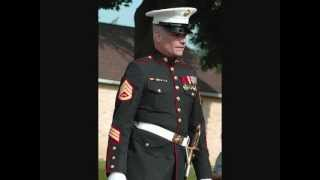 Uniforms Best military