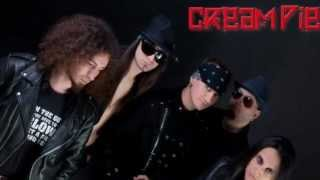 "Cream Pie - new CD ""Unsigned 2.0"" promo teaser Thumbnail"