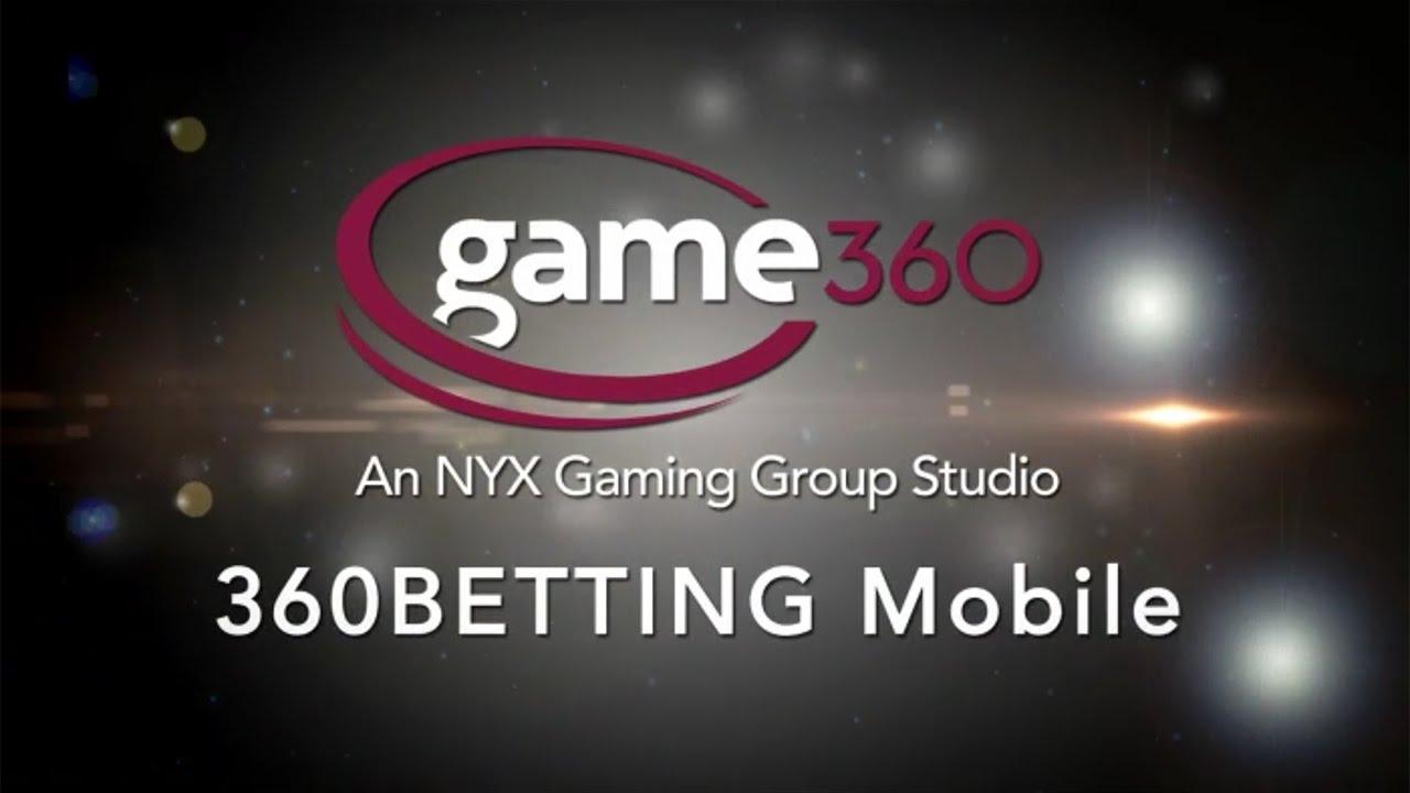 360 mobile betting winline betting calculator