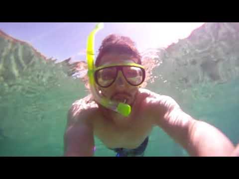 Sardinien - Segelreisen für Singles