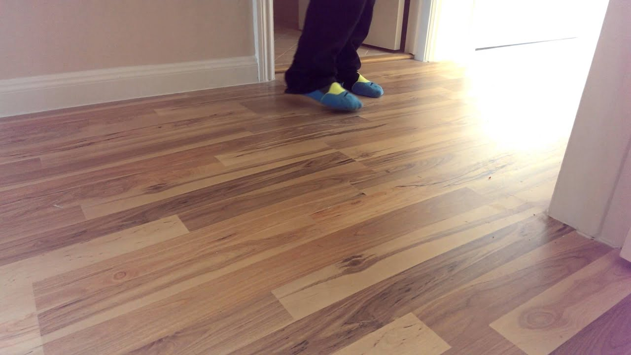 floating african home iroko oak lifestyle flooring floors laminate floor