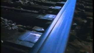 The Crossing Trailer 1992