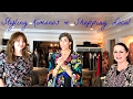 How To Wear A Kimono ~ How To Tie & Style A Kimono Multiple Ways ~ Chateau Bel Age