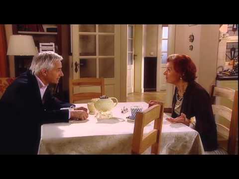 Rote Rosen - Staffel 4 - Folge 590