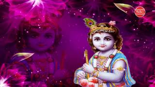 NON STOP LIVE BEST RAM & KRISHNA BHAJANS - BEAUTIFUL COLLECTION OF MOST POPULAR SHRI KRISHNA SONGS