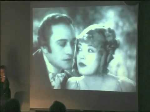Maria Newman & Marion Davies: Quality Street