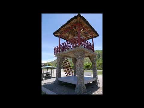 Timor Leste Slideshow