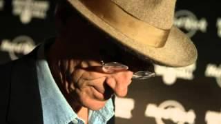 James Taylor - Suzanne (Leonard Cohen)