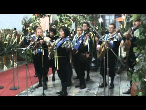Las Cintas de Mi Capa from YouTube · Duration:  2 minutes 41 seconds