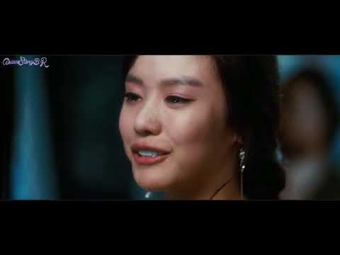Kim Ah Joong - Maria Legendado